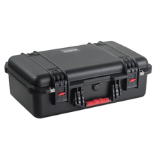 China custom waterproof shockproof safe equipment instrument case