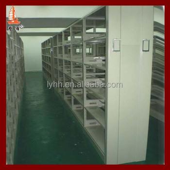 Etageres pour livres bookcases bookshelves shelves for - Etagere a roulettes pour bibliotheque ...