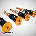 Adjustable damper shock absorber | Coilover suspension kit for 7 Series E65