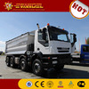 Factory supply iveco truck spare parts
