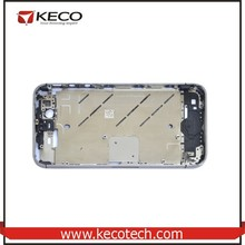 New replacement for iPhone 4s Middle Frame Bezel Housing