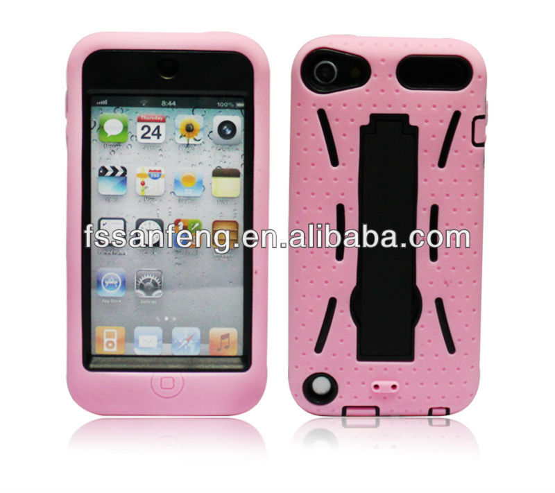 For Ipod Touch 5 Cover,Popular Case For Ipod Touch 5,For Ipod Wholesale