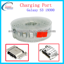 wholesales for samsung galaxy s3 i9300 charging port