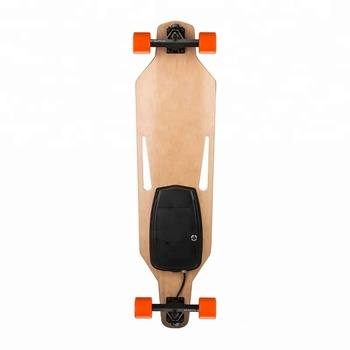 electric skateboard controller longboard electric skateboard cheap