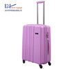 2016 high quality trolley bag