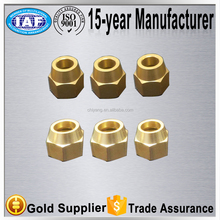 Factory price fender brass nut with good quality