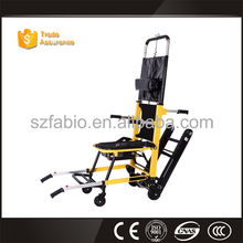 used wheelchair sale in japan wheelchair ramp with grip tape stair climbing wheelchair in dubai