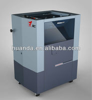 New arrival book making machine HD-ZY3,we are manufacturer