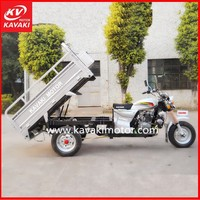 Cheap wholesale 200cc adult pedal tricycle motorcycle/3 wheel mobility scooter tricycle for sale
