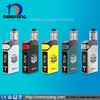 Wholesale Crazy!!UK Hot new design Authentic IJOY SOLO V2 200W KIT from Noriyang