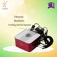 Beauty Personal Care Ultrasound Beauty Machine