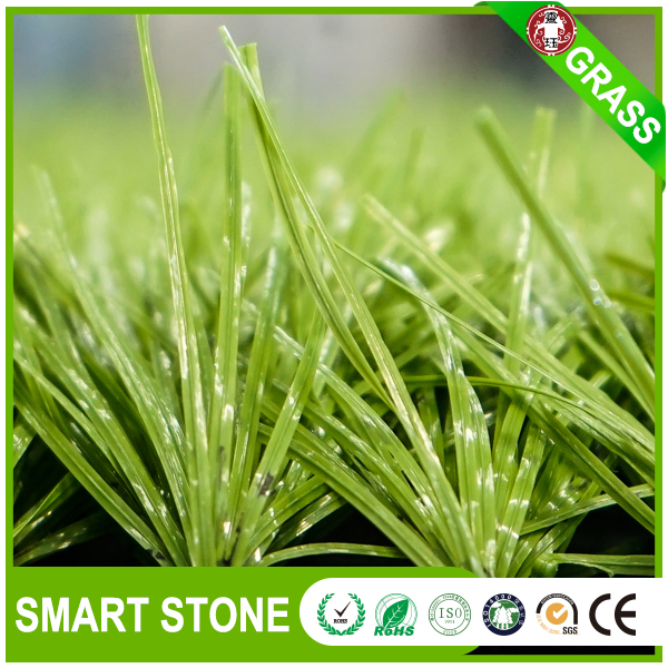 Wuxi sport artificial evergreen turf surface cheap price grass