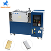 Top Quality Gold Silver Casting Machine
