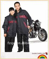 racing motorcycle clothing sale