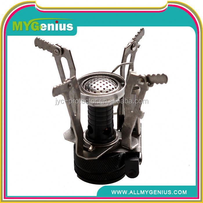 gas camp burner , portable outdoor commercial wood stove ,H0T010, free standing stove wood burning stove