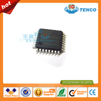 STC12LE5616AD-35I-LQFP32 IC electronic component IC supply chain