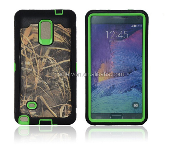 Mobile Accessory Bumper tablet cases