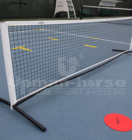 Mini Tennis Nets,kids tennis nets
