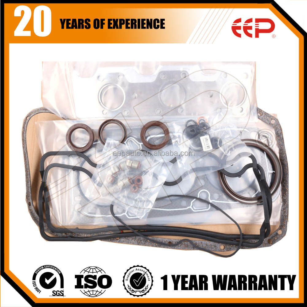 Auto Gaskets Kit for MITSUBISHI GALANT E33 MD997255
