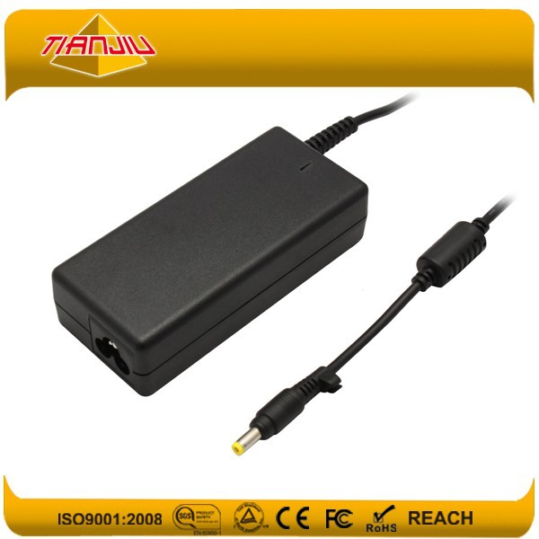 LAPTOP AC ADAPTER CHARGER FOR ACER EXTENSA 5630 5220 5235 5620 4220 5230 5210