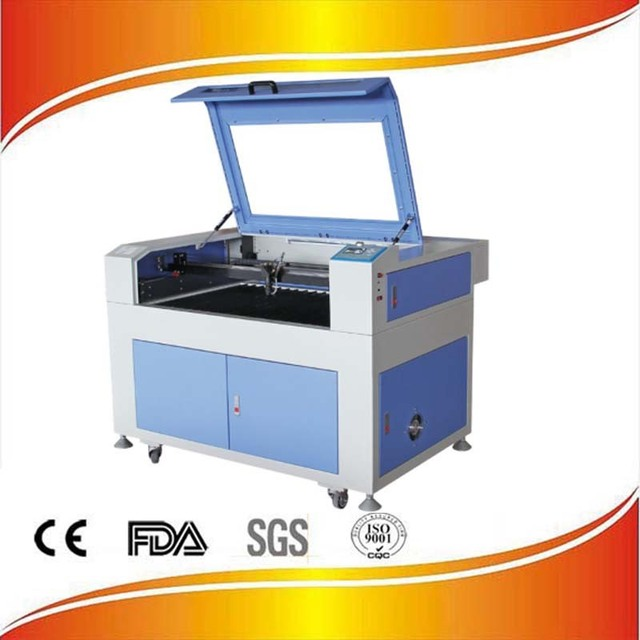 Remax 1325 laser engraving cutting machine for photo booth and photo frame