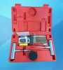 Tubeless Tire Repair Kit With Tire Puncture Seal