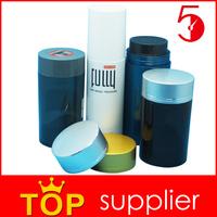 black hair care products wholesale keratin hair building fibers