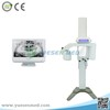 YSX1005D High quality digital panoramic dental x ray equipment price