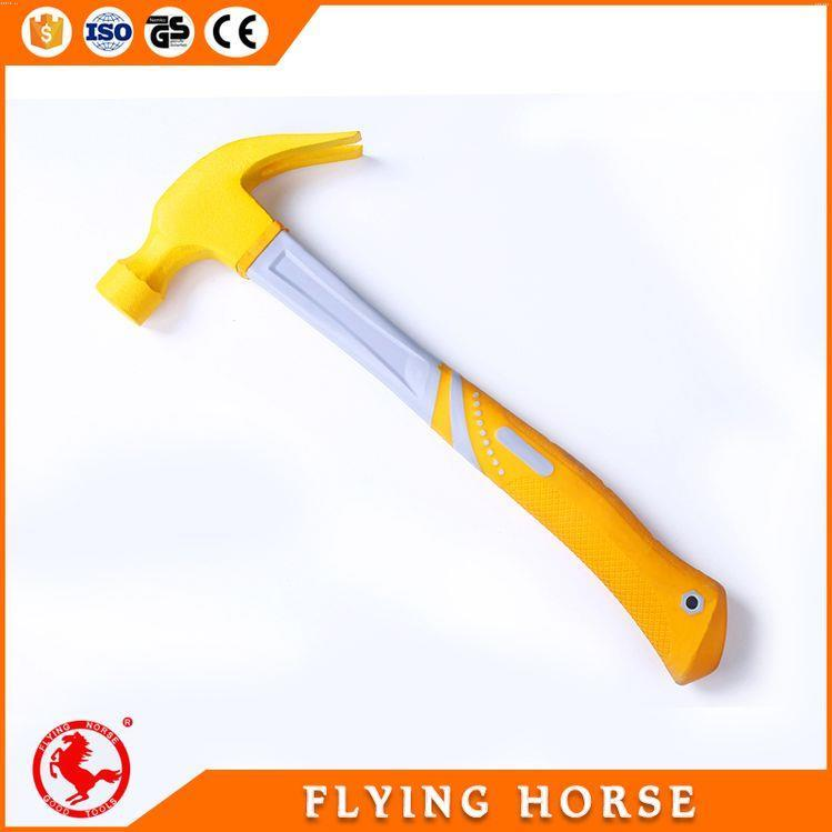 Best quality crazy selling scaffold hammer claw