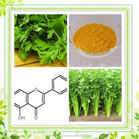 Natural Chamomile Extract Apigenin
