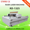 Guangzhou Machine Laser Cutting Machine For Bag Shoes Cloth Craft Best Price