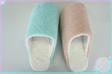 Hot sale & High quality spa slippers bulk wholesale online