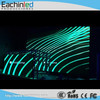 Stage background led dot matrix indoor display big screen
