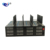 Hot sale SL8080/1/2/3/4 Wavecom/Sierra Bulk SMS Machine 3G 8 Port Modem Pool