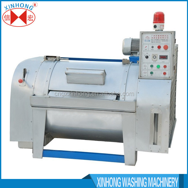 Jsx-100P 45Kg Capacity Sheep Wool industrial size washer machines
