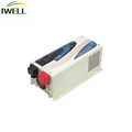 Single Phase 12VDC to 230VAC 1500W Solar Power Inverter System