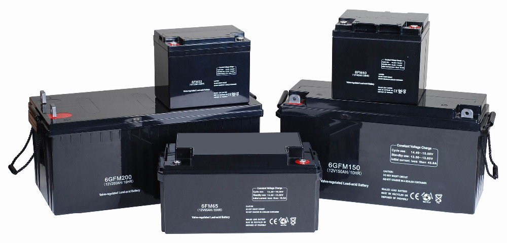Deep Cycle Batteries Supplied By Solar 4 Africa.jpg