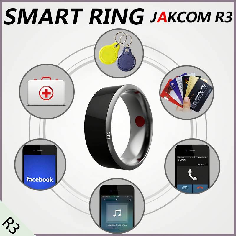 Wholesale Jakcom R3 Smart Ring Timepieces Jewelry Eyewear Watches Smart Watch <strong>K18</strong> Smartwatch For G Shock Watches Men Alibaba
