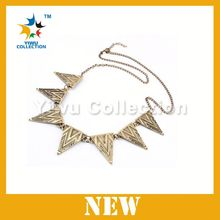 Free Shipping jewelry factory cheap swag necklace