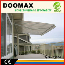#DX200 Cheap Caravan Awnings for Porches