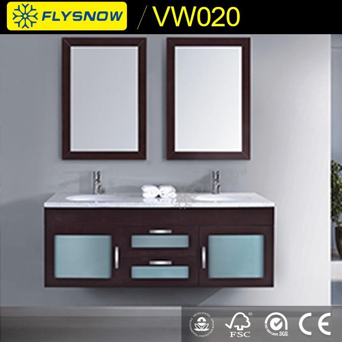 Captivating Bathroom Cabinet Australia, Bathroom Cabinet Australia Suppliers And  Manufacturers At Alibaba.com