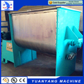 Hot selling products 1500L 15 KW feed powder ribbon mixer blender