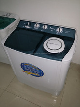 13KG Semi-auto Twin-tub washing machine LG