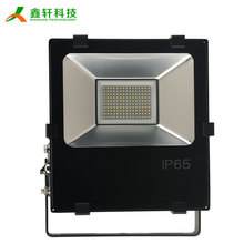 Super Bright Waterproof Outdoor 100w LED Flood Lights