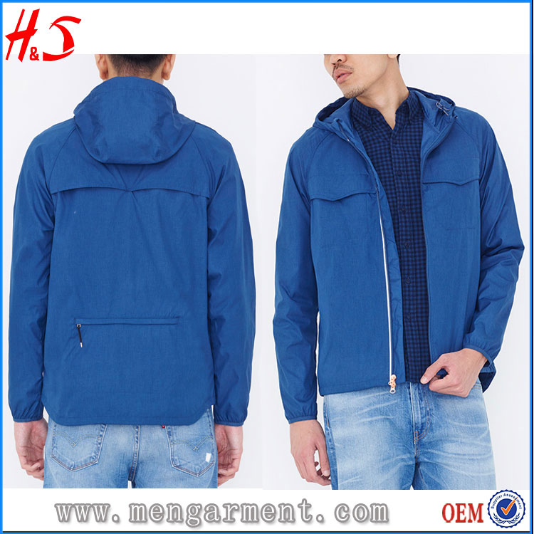 New Model High Quality Rab Jacket For Men By UK Clothing Suppliers