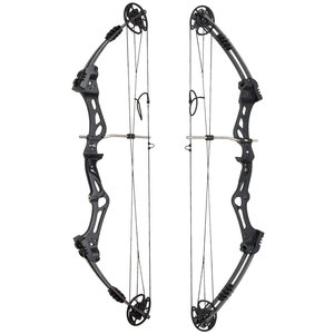 M107 shooting Right hand china aluminum compound bow factory