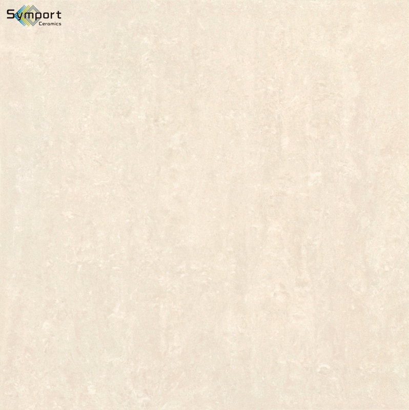FoShan Factory Double Loading Porcelanato Polished Tile
