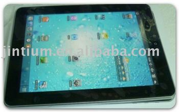 "9.7"" Android Tablet Touch PC/MID (M97A)"