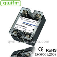 Single Phase AC/DC 25A Load Current Voltage Regulator
