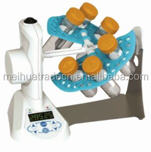 China cheap 3D Rotating Mixer /Rotating Mixer for molecular hybridization, blood and various samples requiring mixing-Y